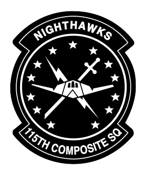 Nighthawks. Home · Contact Us · CAP Missions