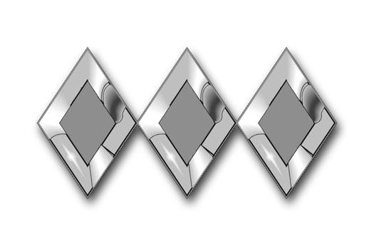Cadet-Col