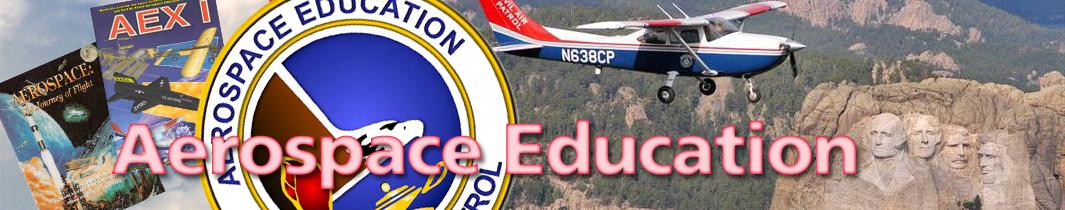 aerospace-education